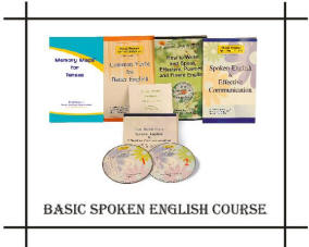 spoken english audio lessons download